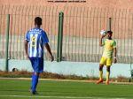 football-najah-souss-ittihad-assa-zag-15-10-2016_116