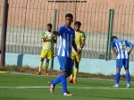 football-najah-souss-ittihad-assa-zag-15-10-2016_117