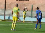 football-najah-souss-ittihad-assa-zag-15-10-2016_118