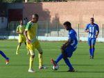 football-najah-souss-ittihad-assa-zag-15-10-2016_119