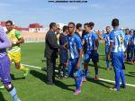 football-najah-souss-ittihad-assa-zag-15-10-2016_12