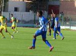 football-najah-souss-ittihad-assa-zag-15-10-2016_120