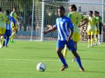 football-najah-souss-ittihad-assa-zag-15-10-2016_121