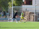 football-najah-souss-ittihad-assa-zag-15-10-2016_123