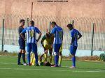 football-najah-souss-ittihad-assa-zag-15-10-2016_125