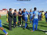 football-najah-souss-ittihad-assa-zag-15-10-2016_13