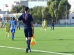football-najah-souss-ittihad-assa-zag-15-10-2016_130