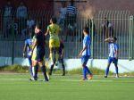 football-najah-souss-ittihad-assa-zag-15-10-2016_136