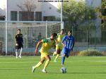 football-najah-souss-ittihad-assa-zag-15-10-2016_137