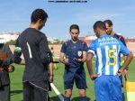 football-najah-souss-ittihad-assa-zag-15-10-2016_14
