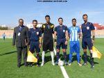 football-najah-souss-ittihad-assa-zag-15-10-2016_15