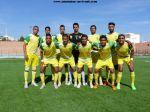 football-najah-souss-ittihad-assa-zag-15-10-2016_18