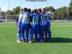 football-najah-souss-ittihad-assa-zag-15-10-2016_20