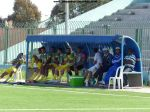 football-najah-souss-ittihad-assa-zag-15-10-2016_22