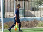 football-najah-souss-ittihad-assa-zag-15-10-2016_23
