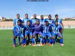 football-najah-souss-ittihad-assa-zag-15-10-2016_24