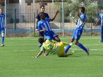 football-najah-souss-ittihad-assa-zag-15-10-2016_28