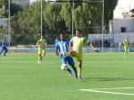 football-najah-souss-ittihad-assa-zag-15-10-2016_30