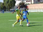 football-najah-souss-ittihad-assa-zag-15-10-2016_31