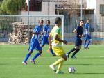 football-najah-souss-ittihad-assa-zag-15-10-2016_33