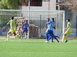 football-najah-souss-ittihad-assa-zag-15-10-2016_34