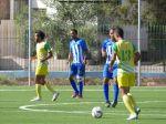 football-najah-souss-ittihad-assa-zag-15-10-2016_37