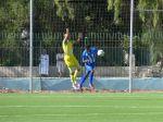football-najah-souss-ittihad-assa-zag-15-10-2016_38
