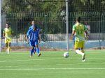 football-najah-souss-ittihad-assa-zag-15-10-2016_40