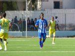 football-najah-souss-ittihad-assa-zag-15-10-2016_41