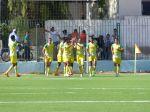 football-najah-souss-ittihad-assa-zag-15-10-2016_43