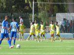 football-najah-souss-ittihad-assa-zag-15-10-2016_44
