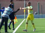 football-najah-souss-ittihad-assa-zag-15-10-2016_45