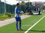 football-najah-souss-ittihad-assa-zag-15-10-2016_46
