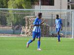 football-najah-souss-ittihad-assa-zag-15-10-2016_47