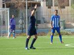 football-najah-souss-ittihad-assa-zag-15-10-2016_49