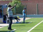 football-najah-souss-ittihad-assa-zag-15-10-2016_51