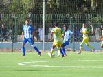 football-najah-souss-ittihad-assa-zag-15-10-2016_57