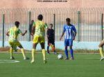 football-najah-souss-ittihad-assa-zag-15-10-2016_59