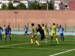 football-najah-souss-ittihad-assa-zag-15-10-2016_63