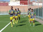 football-najah-souss-ittihad-assa-zag-15-10-2016_69