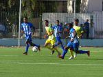 football-najah-souss-ittihad-assa-zag-15-10-2016_70