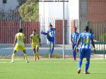 football-najah-souss-ittihad-assa-zag-15-10-2016_71