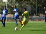football-najah-souss-ittihad-assa-zag-15-10-2016_72