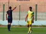 football-najah-souss-ittihad-assa-zag-15-10-2016_74