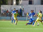 football-najah-souss-ittihad-assa-zag-15-10-2016_75