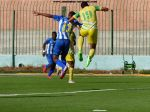 football-najah-souss-ittihad-assa-zag-15-10-2016_76