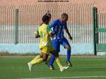 football-najah-souss-ittihad-assa-zag-15-10-2016_77