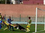 football-najah-souss-ittihad-assa-zag-15-10-2016_81