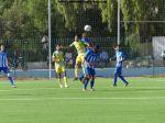 football-najah-souss-ittihad-assa-zag-15-10-2016_82