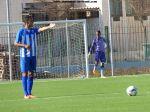 football-najah-souss-ittihad-assa-zag-15-10-2016_83